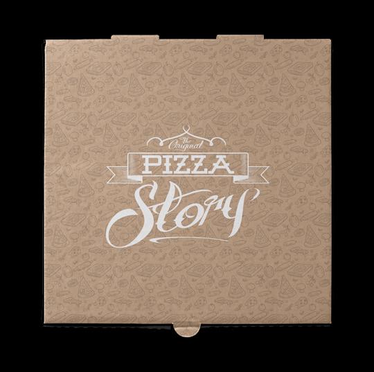 pizza boite ondres