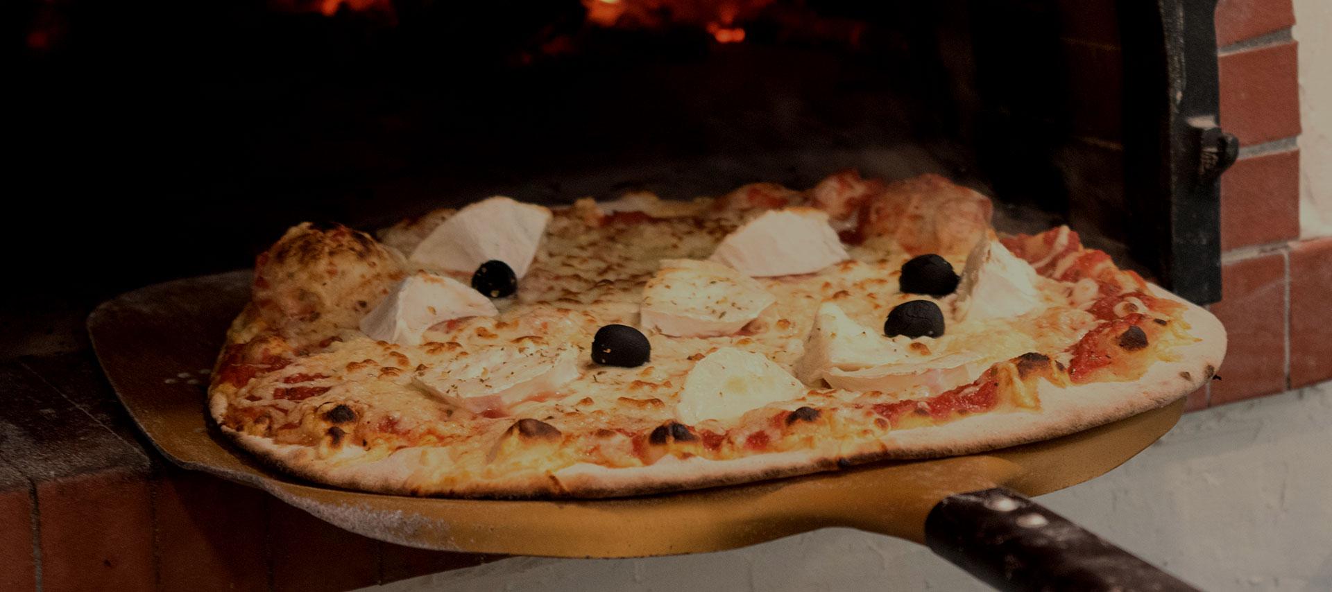 pizza-feu-de-bois-ondres