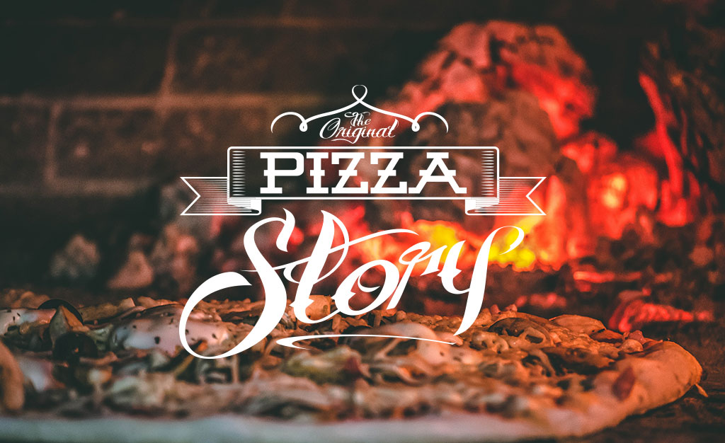 pizza-story-photo-logo